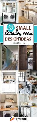 28 Best Small Laundry Room Design Ideas For 2018 Laundry Design Ideas Best 25 Room Design Ideas On Pinterest Designs The Suitable Home Room Mudroom Avivancoscom Best Small Laundry Rooms Trend Wash 6129 10 Chic Decorating Hgtv Clever Storage For Your Tiny Hgtvs Charming Combined Kitchen Bathroom At Top Cabinets 12 With A Lot More Inspiration Interior