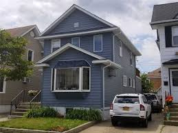 100 Beach House Long Beach Ny 636 W Chester St NY MLS 3040904 Real