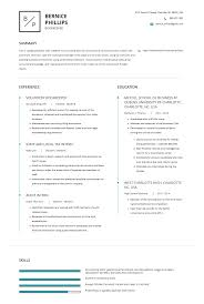 Bookkeeper Resume: Examples, Template & Complete Guide ... 7 Dental Office Manager Job Description Business Accounting Duties For Resume Zorobraggsco Telemarketing Job Description Resume New Sample Bookkeeper Duties For Cmtsonabelorg Bookeeper Examples Chemistry Teacher Valid 1213 Full Charge Bookkeeper Cover Letter Sample By Real People Cpa Tax Accouant 12 Rumes Bookkeepers Proposal Secretary Complete Guide 20 Letter Format Luxury Cover