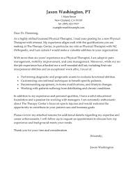 Best Physical Therapist Cover Letter Examples | LiveCareer Best Physical Therapist Cover Letter Examples Livecareer Therapist Assistant Resume Lovely Surgical Examples Physical Mplates 2019 Free Download Assistant Samples Velvet Jobs Sample Unique Therapy Atclgrain 10 Resume For 1213 Marriage And Family Sample Writing Guide 20 Therapy New Grad Of Templates Pta Digitalpromots Com Thera Place To Buy A Research Paper