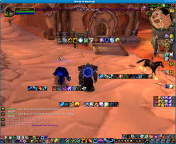 World Of Warcraft | Save Lono How To Pay And Buy Products On Aliexpress In India Bystep Abc2 222 Wow Mumble Voip December 2014 Demmy La Voip Trgn Discord Sver Moved To The Wiki Curse Voice Thirdparty Addon Discussion Megathread The Earliest Ever Screenshots Of World Warcraft From 1999 Gaming Wow Vanilla 112 Raid Sur Orgrimmar Asylium Youtube Heroic Firelands 25m Paladin Solo Orc Female Fury Warrior Transmog Artifact Set M Pinterest Acn Video Phones Bring Future Life By John Scevola 63 Voip Explore Lookinstagram Web Viewer Ait Voip Seminar