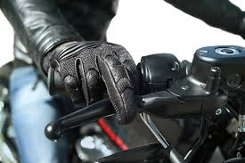 100 Nashville Truck Accident Lawyer 5 Tips For Motorcycle Riding Safety Mitch Grissim Associates