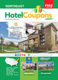 Northeast HotelCoupons.com By HotelCoupons.com - Issuu Apexlamps Coupon Code 2018 Curly Pigsback Deals The Coupon Rules You Can Bend Or Break And The Stores That Fuji Sports Usa Grappling Spats Childrens Place My Rewards Shop Earn Save Target Coupons Codes Jelly Belly Shop Ldon Macys Promo November 2019 Findercom Best Weekend You Can Get Right Now From Amazon Valpak Printable Coupons Online Promo Codes Local Deals Discounts 19 Ways To Use Drive Revenue Pknpk Minneapolis Water Park Bone Frog Gun Club Best Time Buy Everything By Month Of Year