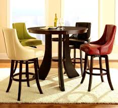 Black Kitchen Table Set Target by Bedroom Agreeable Ikea Dining Table And Chair Set Bar Tables