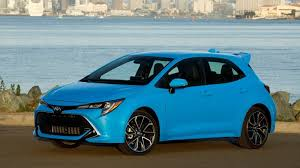 100 List Of Toyota Trucks The Hottestselling Cars And Trucks In America