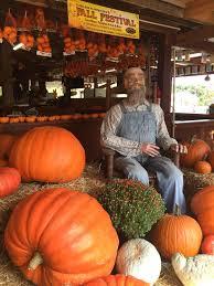 Pumpkin Patch Orlando Fl by Wedding U0026 Special Event Venue Apopka Fl Club Lake Plantation