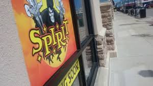 Halloween City Peoria Il by Is The Halloween Store Spirit Located