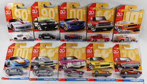 Set Of 10: 2018 Hot Wheels 50th Anniversary Throwb.. In Toys ... Austin Tx Craigslist Cars Trucks Unique Vehicle Scams Google Wallet Car Couch Ebay Parts Diy Part Fniture Seat For Sofa Craigslistebay Listings Fake Ok And Terrible 1 Camry Bench Covers Canvas Kmart Seats In Ebay Motors Introduces Onestop Shop For Auto Needs Looking A Coe Ford 1948 Coke Truck This One Is On Fast Antique Truck 1968 Amc Amx Drag Racer Put Up Sale Ebay Could Be Yours Bigger Is Better Mens Long Sleeve Tshirt Cool Jeep Set Of 10 2018 Hot Wheels 50th Anniversary Throwb In Toys 4wd Rc Monster Offroad 24g Remote