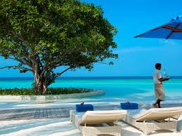 100 Dusit Thani Maldives Escape To Paradise At