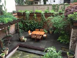Backyard Designed By Greenery NYC | Outdoor Living + Plants ... Best 25 New York Brownstone Ideas On Pinterest Nyc Dancing Under The Stars Images With Awesome Backyard Tent Chicago Retractable Awnings Nyc Restaurant Bar Rollup Awning Brooklyn Larina Backyards Outstanding Forget Man Caves Sheds Are Zeninspired Makeover Video Hgtv Tents A Bobs On Marvelous Toronto Staghorn Brownstoner Outdoor Happy Hours In York City Travel Leisure Garden Design Patio And Brownstone We Landscape Architecture