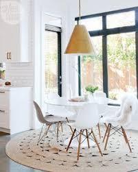 10 juteteppich ideen jute teppich inneneinrichtung haus deko