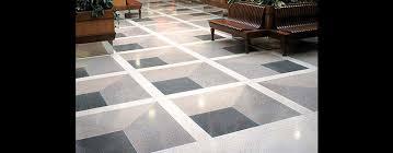 Portfolio Of Terrazzo Floor Designs