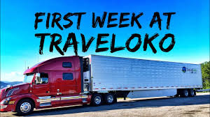 Trucking: My First Week At Traveloko! - YouTube First Traveloko Load Quick Truck Tour Youtube Tango Transport Slovakia Home Facebook Why Vets Could Be A Good Fit For Trucking Fleet Owner Trucking I Love My Volvo 780 Truckersmp Hashtag On Twitter 152 Swift May Just Screw Up Page 1 Ckingtruth Forum West Of St Louis Pt 16 Gats 2017 Preshow With 73 Lounge And Dpf Regeneration Tango Transport Sues Navistar Claiming Hundreds Trucks Had Cartel Truck Manufacturers Face Compensation Bill 2016 Ccj Top 250 Despite Revenue Dips 2015 Was Solid