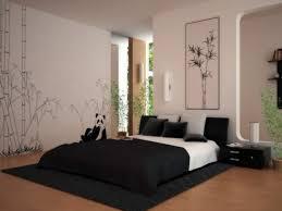d馗o de chambre ado d馗or de chambre adulte 100 images fauteuil 駘馗trique 28