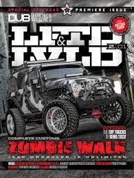 AMSOIL Update: AMSOIL-Lubed 2013 Jeep Wrangler Lands Cover Of DUB ... Pink Black Truck Lifted 2019 Chevy Silverado 2500 2018 Yenko Sc Packs Used Cars Lancaster Pa Trucks Auto Cnection Of 2011 F150 Top Car Reviews 20 Inspirational For Sale Automagazine What Do You Build When Most The Lowered And Lifted Trucks Have Diesel Of The 2017 Sema Show Ord Lift Install Part Rear Yrhyoutubecom 1968 Fullsize Pickup Transcend Their Role As Icons Genital Find Used Gmc Sierra Hd 4x4 Duramax 8lug Magazine Wow
