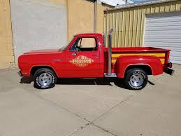 1979 Dodge Lil Red Express – Okotoks Collector Car Dodge Dakota Lil Red Express Pinterest Dakota 1979 Truck Mrhmyclassicgaragecom At Gateway Classic Rhyoutubecom Volo Auto Museum Ram 2009 Truckin Magazine Colctible 81979 Other Pickups Lil Red Express Adventurer 197879 Photos 2048x1536 Dodges The Coolest Pickup Ever Made Canada1 Car Sales 1978 Survivor With Only This Was At My Work Today Just Chilling There Oc 3264x2448 Finescale Modeler Essential