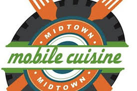 Midtown's Upcoming Food Truck Park To Open April 4 - Eater Houston Volusia Races Screw Consistency My Badass Husband Youtube Mytruckparkingcom Let Me Just Park My Full Size Truck In A Compact Spot So That The Hey Dude Blocking Driveway Is It Really Hard To Be 1995 Ford Explorer Xlt Truck And Ranger Food Association Says Proposed Regulations Prime Inc Tanker I Wanna Go Home Please Do Not Park Too Closeaccess Wheelchair Disabled Window Oh Dont Mind Ill Under Your Fiseven As Moving Right Front Of Traffic Light Info Carlosauto111 Twitter Euro Parking Android Apps On Google Play