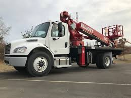 100 Rent A Bucket Truck Rchives Custom One Source