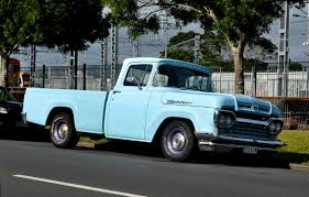 File:1960 Ford F100 (16266996528).jpg - Wikimedia Commons Pickup Truck Ford 1 1950s Sport Vintage Model 43 Antique Car 12 F150 Model Cars F350 Super Duty Carama 143 99057 Solido Panel Pepsicola Era Design 2013 Xlt White V6 Cyl Magog Collection Usa 194050 Pick Up Ranger Raptor 2019 Picture Of 49 New 2018 For Sale Jacksonville Fl 1ftew1cg7jfc10628 32 Testors 430012 Show Us Your Lithium Gray Forum Community 1940 Used Street Rod At Webe Autos Serving Long Island Granddads 1941 Might Embarrass Your Muscle Photo