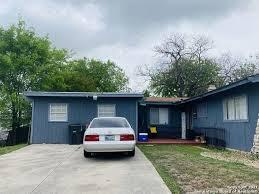 101 Simpatico Homes 4427 El St San Antonio Tx 78233 Realtor Com
