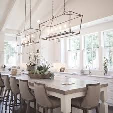 Ella Dining Room And Bar by Lighting Table Chairs Everything Perfect Lglimitlessdesign