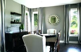 Best Colors For Dining Room Formal