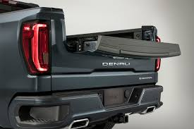 2019 GMC Sierra 1500 Pricing, Features, Ratings And Reviews | Edmunds Kelley Blue Book Value Trucks Hot Trending Now Used Car Inventory In Orchard Park Near Buffalo Ny 2016 Ram 1500 Review And Road Test Youtube Box Chevy 26 Inch Rimscraigslist Apache Ford Focus Rockwall Competitors Revenue Employees Owler Company Profile 4 Financial Tips To Sell A With Lien Bankratecom Cars Sanford Fl New Sales Service Luxury Kbb Awesome Dealer San Antonio Tx Northside 2017 Ram 3500 For Sale Grove City Pa Hermitage Rv Data Values Prices Api Databases Recreational Vehicle