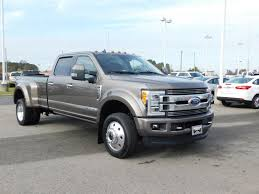 100 Truck Masters Az 2019 Ford F450 For Sale Nationwide Autotrader