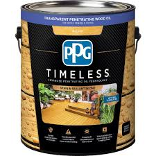 Glidden Porch And Floor Paint Sds by Ppg Timeless 1 Gal Solid Color Exterior Wood Stain Tint Base 3