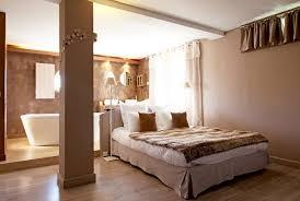 ciel de lit chambre adulte ciel de lit adulte romantique excellent lit baldaquin ikea unique
