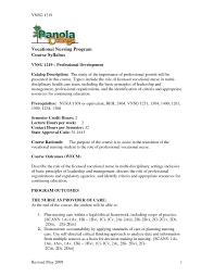 Lpn Resume Examples