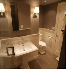 Half Bathroom Design Ideas #39460 Wallpaper | Aimsionline.biz Interior Design Gallery Half Bathroom Decorating Ideas Small Awesome Or Powder Room Hgtv Picture Master Shower Bathrooms Remodel Okc Remodelaholic Complete Bath Guest For Designs Decor Traditional Spaces Plank Wall Stained In Minwax Classic Gray This Is An Easy And Baths Sunshiny Image S Ly Cost Elegant Thrill Your Site Visitors With With 59 Phomenal Home