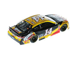 CLINT BOWYER 2018 RUSH TRUCK CENTERS 1:24 ELITE DIECAST Mcmahon Truck Centers Of Charlotte Welcomes Aaron Backus Cb 19 Rush 124 Elite Stewarthaas Racing Inc Home Facebook Columbus Grilling Out At Commercial Works Our Inventory In Effingham Illinois Opens 35000 Squarefoot Peterbilt Velocity Vehicle Group Rebranding For The Future New Vanguard Location Greater Houston Area Sales Account Manager Nashville Ford Center Youtube Tony Stewart