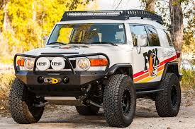 All-Pro Off Road – Toyota Off Road Specialist Since 1996
