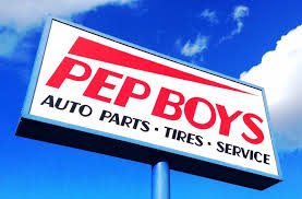 Pep Boyys : Giant Patio Umbrella Tires On Sale At Pep Boys Half Price Books Marketplace 8 Coupon Code And Voucher Websites For Car Parts Rentals Shop Clean Eating 5 Ingredient Recipes Sears Appliances Coupon Codes Michaelkors Com Spencers Up To 20 Off With Minimum Purchase Pep Battery Check Online Discount October 2018 Store Deals Boys Senior Mania Tires Boathouse Sports Code Near Me Brand