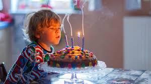 4 geburtstag feiern tipps und inspirationen hallo eltern
