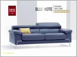 mousse pour assise canapé génial mousse assise canapé idées 998511 canapé idées