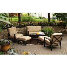 Lovely Walmart Superb Patio Ideas With Patio Furniture At Walmart