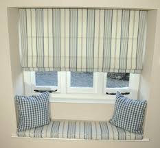 Country Curtains Greenville Delaware by Cottage Style Window Coverings Dress Up Your Country Decor With