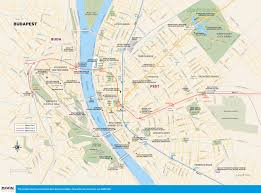 Printable Travel Maps Of Prague   Moon Travel Guides Maps Of Cuba And Havana Printable Travel From Moon Guides Springhillgooglemapscreenshot201615at62118pm Barnes Noble Union Square The Official Guide To New York City This Is The Hand Drawn Map Association An Ooing Archive Miami Coral Gables Florida Bookstore Book Medieval France Home Page Google 60 For Android Adds Indoor Maps New Places Cssroads Commons Boulder Co 80301 Retail Space Regency Centers Will Show You Current Gas Prices Popular Times At Woodmen Plaza Colorado Springs 80920