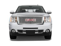 2009 GMC Sierra Reviews And Rating | Motor Trend Cst 9inch Lift Kit 2008 Gmc Sierra Hd Truckin Magazine Inventory Auto Auction Ended On Vin 1gkev33738j160689 Acadia Slt In Happy 100th Rolls Out Yukon Heritage Edition Models Sierra 4door 4x4 Lifted For Sale Only 65k Miles 2in Leveling For 072018 Chevrolet 1500 Pickups Denali Stock 236688 Sale Near Sandy Springs Free Gmc Trucks For Sale Have Maxresdefault Cars Design Used 2015 Crew Cab Pricing Edmunds With Pre Runner Sold Socal 2014 Features