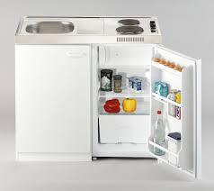 respekta miniküche pantry s