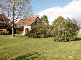 maison a vendre provins vente maison 4 pièces 108 m provins 77 180 000 a vendre a