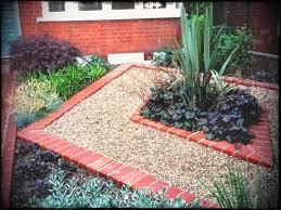 100 Zen Garden Design Ideas Lawn Modern Landscape Also Brick