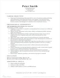 Indeed Resume Database | Digitalpromots.com Eliminate Your Fears And Realty Executives Mi Invoice And Resume Download Search New How To Find Templates In Word Free Collection 50 2019 Professional Inspirational Rumes For India Atclgrain 10 Ideas Database Template For Employers Digitalprotscom Sites Find Rumes Online With Internet Software Job Seeker Sample Elegant Cover Letter Praneeth Patlola Gigumes Free Resume Search 18 Examples Students First With Every Indeed Seekers