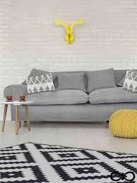 housse de canapé grise comment teindre un tissu comment teindre canapé sewcret