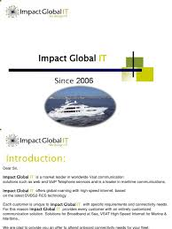 Copy Of Impact Global IT | Internet Access | Very Small Aperture ... The Amount Of Data And Bandwidth Required For Graphics Photos Tplink Archer Vr200v Ac750 Gigabit Voip Vadsl Modem Router Dmr Communications Voip Phone System Cloud Pbx Internet Express Digital Service New Sealed Box Leap Conveyancer Desktop Requirements Can Your Network Handle Voip Insider Summary Applications Vs Traditional Landlines Should Your Business Make The Change Video Gaming Gobrolly Optima Saver Opmization Reduction Sbo Vpn Top 10 Most Reliable Speed Test Tools Top10voiplist Broker Blog