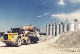 100 Elite Trucking Copy Of Sand And Gravel Insurance Insurance