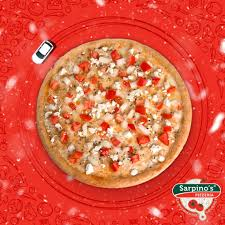 Sarpino's Pizzeria - Coral Springs - Posts - Coral Springs ... 4 Coupons Indy Travelzoo Discount Voucher Code Primal Pit Paste Coupon Lids Canada Reddit Grandys El Paso Southwest November 2019 Coupon Codes For Cleveland Pizza Elite Restaurant Equipment Ps4 Video Game My Craft Store Sarpinos Codepromo Codeoffers 40 Offsept Dearfoam Slippers Promo Swagtron Amazon Ozarka Water Manufacturer Purina Cat Litter Cdkeys Code Cd Keys Uk Good Deals On Bucket 2 10 Classic Pizzas 1965 Sg50 Deal 15 Jul Pizzeria Coral Springs Posts