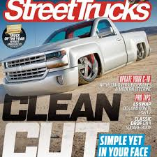 Profile Pictures | Facebook July2015 Seettrucks 1 5 Of The Faest Cumminspowered Dodge Rams In Existence Drivgline News Magazine Covers Swap Insanity A 1964 Intertional Loadstar Co1700 Like No Other C10 Builder Guide Digital Diuntmagscom Street Trucks Jan 2015 Ford 350 Striker Exposure Pointless On Twitter Tbt Showcase Truck 1998 Toyota Tacoma Southern Steel Bikes N Rods Ldon Food